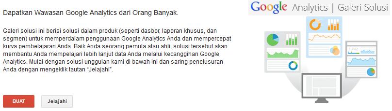 DipoDwijayaS-Prestisewan-Gambar-GoogleAnalyticsGaleriSolusi.png