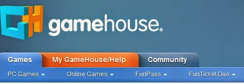 play online free games on pc and mobile