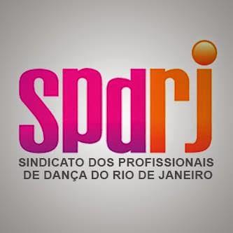 Sindicato dos Profissionais de Dança do RJ