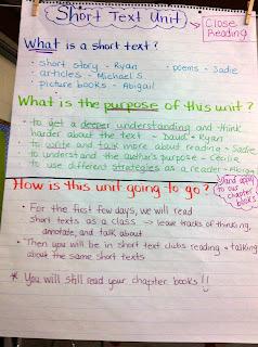 How To Write A Literary Analysis Essay