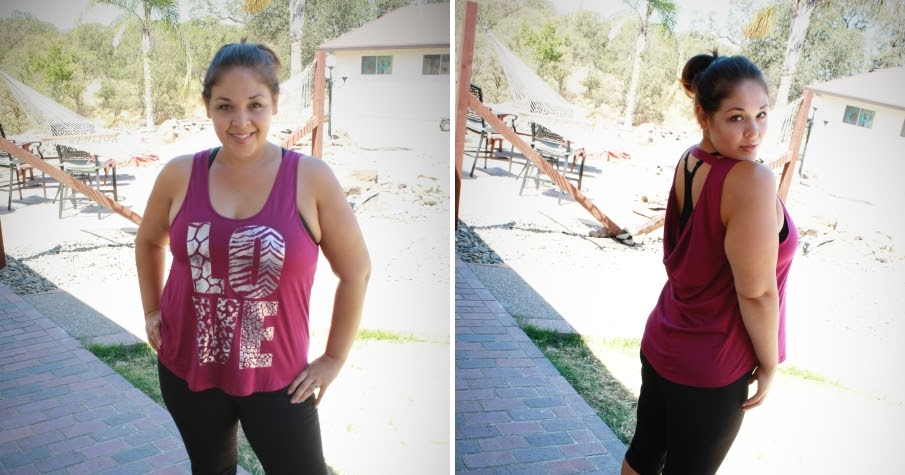 Jillian weight loss detox cleanse image 5