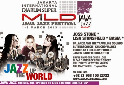 http://elvuelodelaesfinge.com.ar/2014/05/joss-stone-otra-maga-la-voz-su-dulzura-su-risa-y-el-soul-magico-video-show-completo-live-at-java-jazz-festival-2013/