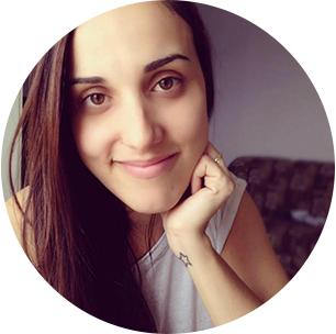 Paloma Fernandes