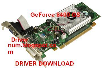 Lightwave Pci Tv Capture Card Driver Free Download