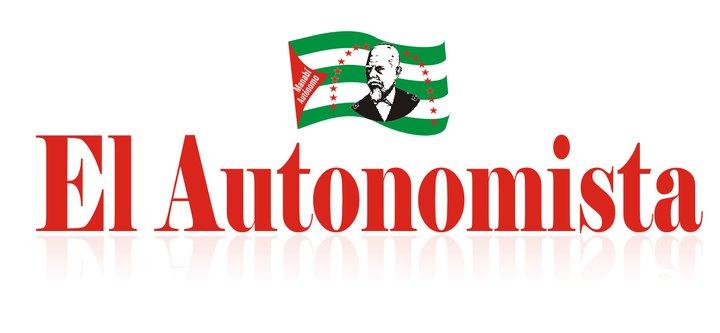 El Autonomista