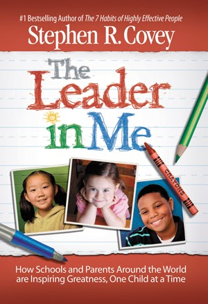 http://www.theleaderinme.org/