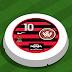Western Sydney Wanderers Football Club