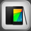 Google Nexus 7 (2013) vs Asus MemoPad 7 HD Specs Comparison