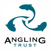 Angling Trust