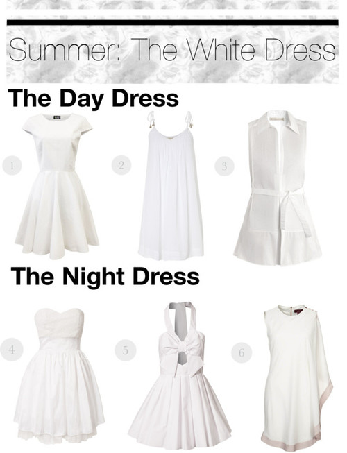 Cute spring outfits pinterest pictures