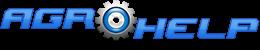 Блог интернет-магазина Agrohelp.com.ua