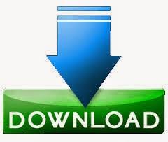 http://www.mediafire.com/download/u0r797q7eq4nwii/WINDOWS+7+INSTALL3.doc+-+WINDOWS7INSTALL.pdf