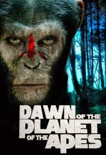 watch DAWN OF THE PLANET OF THE APES 2014 movie stream watch movies online free streaming full movie streams