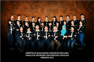 HIMADI 2013-2014
