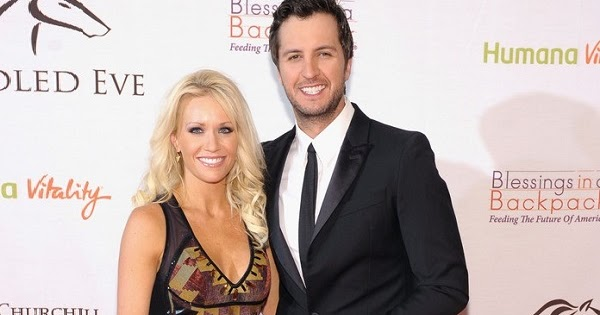 Luke Bryan Born >> Celebrity Heights | How Tall Are Celebrities? Heights of Celebrities: How Tall is Caroline Boyer ...