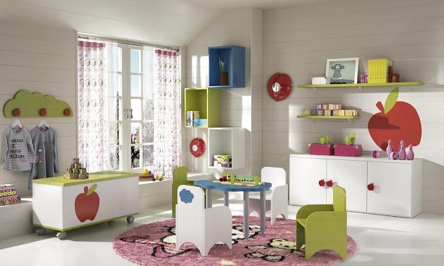 Informaci n de mobiliario opini n de producto mueble - Muebles la senia precios ...