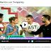 ESPN - JUGADORES DE TEMPERLEY EN PURA QUÍMICA - 23/4/15