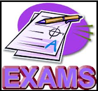 CBSE Class 10th Exam Timetable 2016