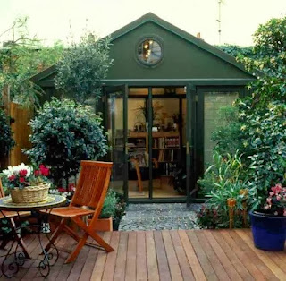 Invernablog jardines de bajo mantenimiento for Jardines de bajo mantenimiento