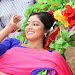 Hari Priya Glamorous photos-mini-thumb-10