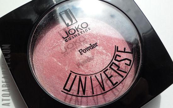 Joko Universe 374