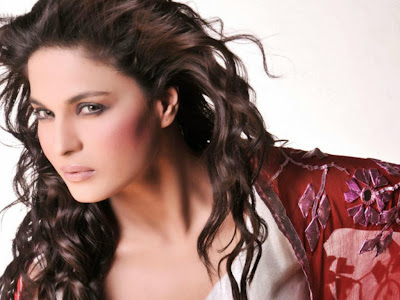 Veena Malik wallpaer,Veena Malik wallappers,Veena Malik hot wallpapers,Veena Malik latest wallpapers,Veena Malik latest hot wallpapers,Veena Malik pictures,Veena Malik hot pictures,Veena Malik latest hot pictures,Veena Malik stills,Veena Malik hot stills,Veena Malik latest hot stills,Veena Malik photos,Veena Malik hot photos,Veena Malik latest hot photos,Veena Malik hd wallpapers,Veena Malik hot hd wallpapers,Veena Malik ramp walk,Veena Malik magazine photo shoot,Veena Malik latest photo shoot,Veena Malik movies,Veena Malik vedios,Veena Malik gossips,Veena Malik hot vedios,Veena Malik height,Veena Malik weight,Veena Malik diet,Veena Malik in wet dress,,Veena Malik in jeans,Veena Malik in saree,Veena Malik in half saree,Veena Malik latest movies,Veena Malik wallpapers hd,Veena Malik in mini skirt,Veena Malik in wet dress,Veena Malik latest movies,Veena Malik photo shoot,Veena Malik biography, Veena Malik lips,Veena Malik smile,Veena Malik in saree,Veena Malik in half saree,Veena Malik  leggins,Veena Malik thigh show,Veena Malik hot leg show,Veena Malik hot navel show,Veena Malik hot cleavage,Veena Malik latest wallpapers collection,telugu hot actress