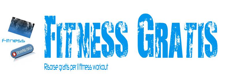 Fitness Gratis