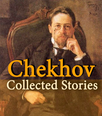 anton chekhov and his literary work an upheaval An upheaval has 74 ratings and 9  not one of his bests chekhov is usually a solid 5  usually i easily give 4 -5 stars for anything coming from anton chekhov.