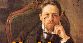 a summary of the short story an upheaval by anton chekhov Reminiscences of anton chekhov, 1921 by maxim gorky, alexander kuprin and ivan bunin essays on russian novelists - chekhov works by this author published before january 1, 1923 are in the public domain worldwide because the author died at least 100 years ago.