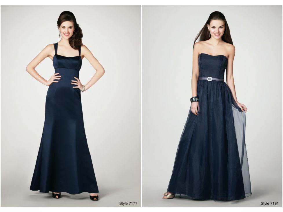 vestido-para-festa-azul