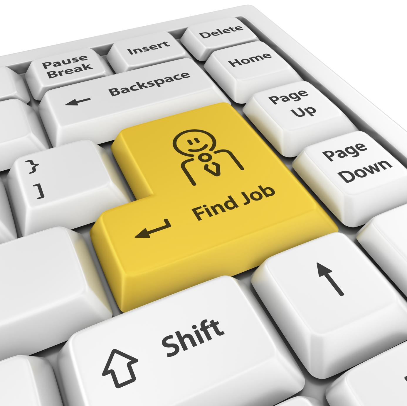 online jobs job listings