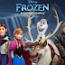 Disney's 'Frozen' becomes top-grossing animated film ever