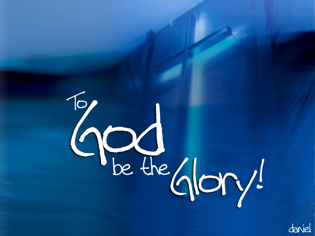 http://3.bp.blogspot.com/-Kn7Y5lVTZKA/Tv9aQyYRPRI/AAAAAAAADk8/9YfFfZzrtUE/s1600/glory-of-god_1050_1024x768.jpg
