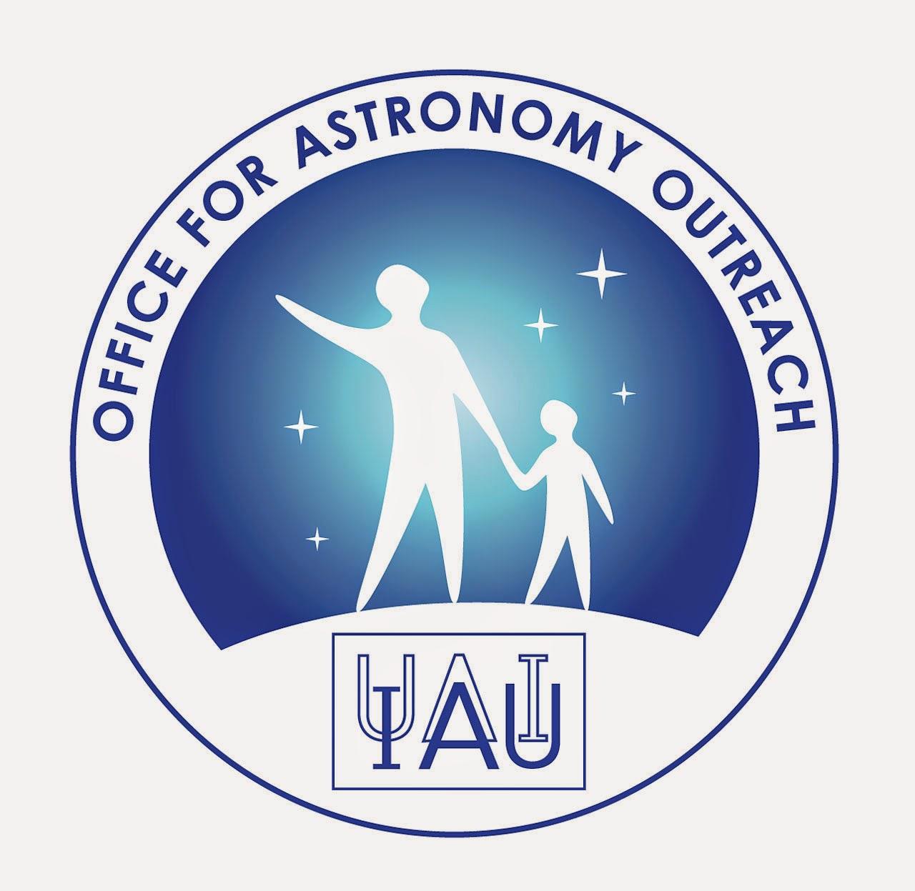Oficina para la Divulgación de la Astronomía (UAI-OAO)