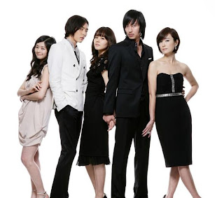 Bad-Guy-Korean-Drama-2010.jpg
