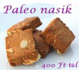 PALEO NASIK