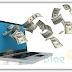Guadagnare online con: Get Paid