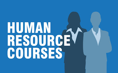 Human Resources degree cource