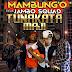 New AUDIO | Mambung'o ft Jambo Squad-Tunakata Maji | Download