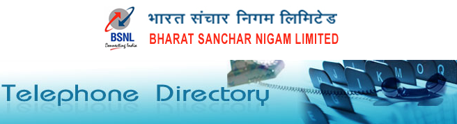 BSNL Customer Care Number 24×7 Toll-Free 18003451500 ...
