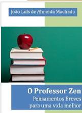 O professor Zen