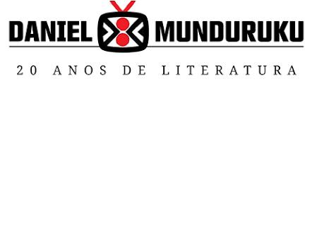 MUNDURUKANDO