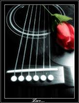 music`s love ♥