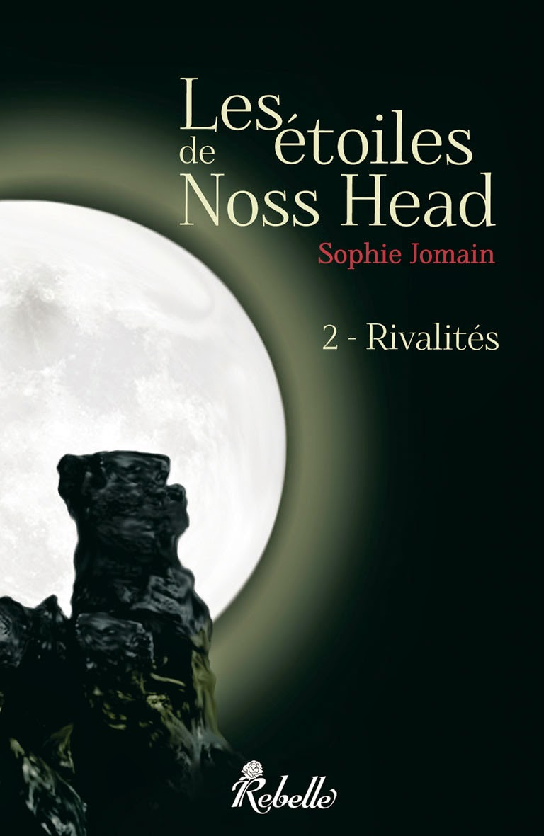 http://antredeslivres.blogspot.fr/2014/07/noss-head-tome-2-rivalites.html