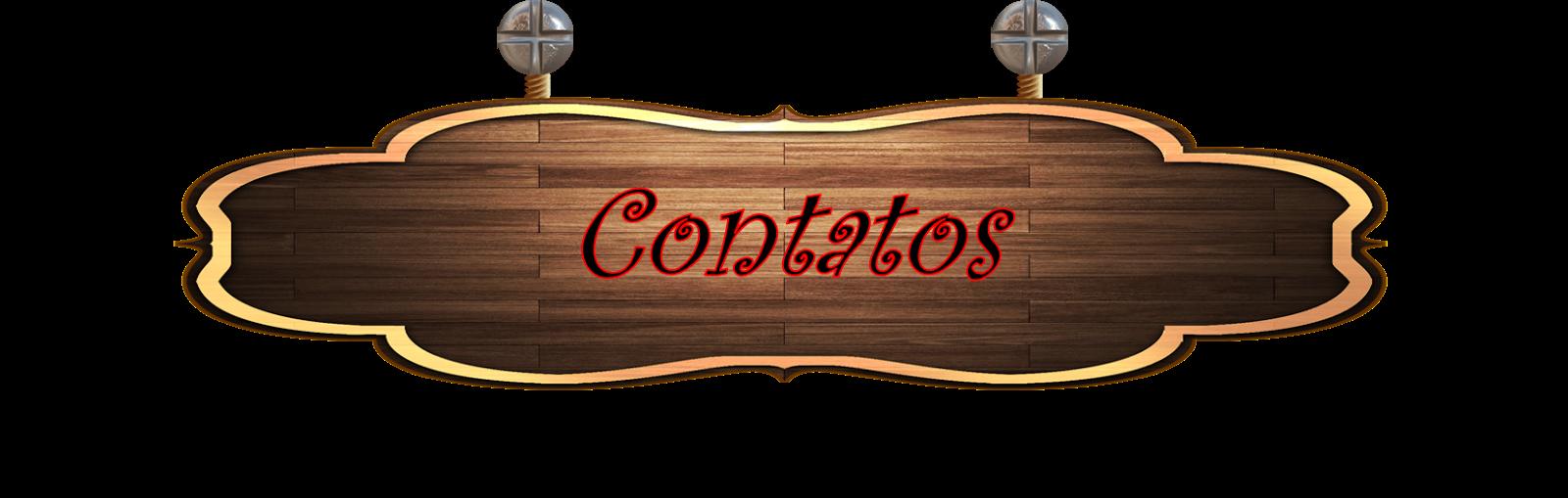 http://annesateliecontatos.blogspot.com.br/