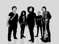 Indie Band Kota Medan - Afternoon