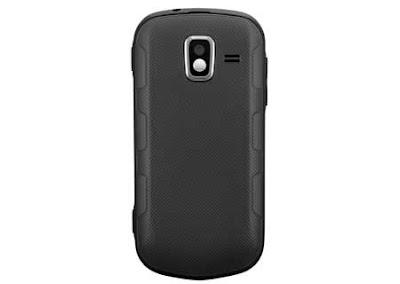 Samsung Intensity III SCH-U460 (2)