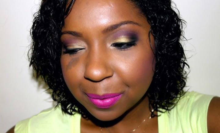 paleta-de-maquiagem-usando-paleta-pausa-para-feminices-negras-3