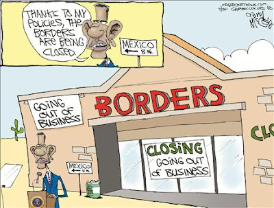 Obama the Transformer Theo2