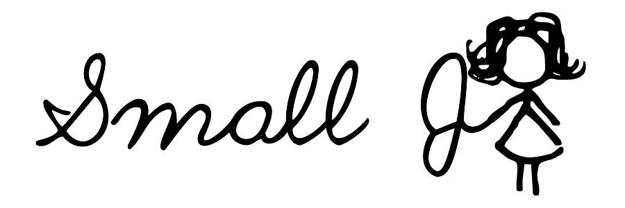 smallJ
